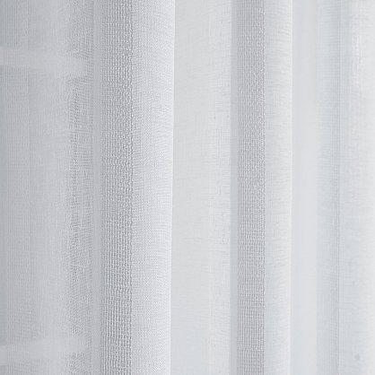 "Комплект штор ""Уинтер Белый"" (ml-200004-gr), фото 3"