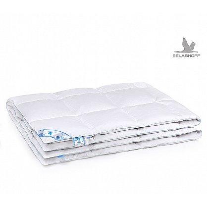 Одеяло кассетное «Ника», 220*240 см (il-100106), фото 1