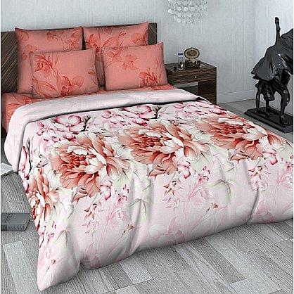Комплект постельного белья 1313 (1.5 спальное) (089378), фото 1