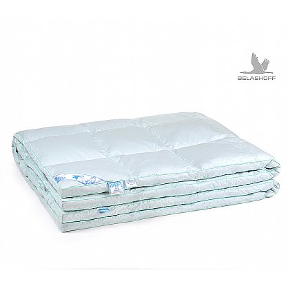 Одеяло кассетное «Шарм», 200*220 см (ОПШ 1 - 3), фото 1