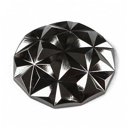 Магнит AL 26 Призма, серебряный (tr-101787), фото 1