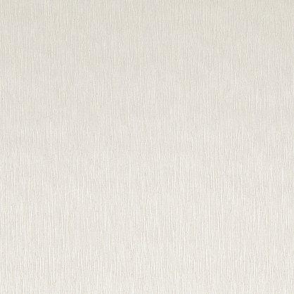 "Рулонная штора ""Сантайм Натур Светло-бежевый"", ширина 57 см (2288-61(57)), фото 3"