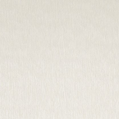 "Рулонная штора ""Сантайм Натур Светло-бежевый"", ширина 62 см (2288-66(62)), фото 3"