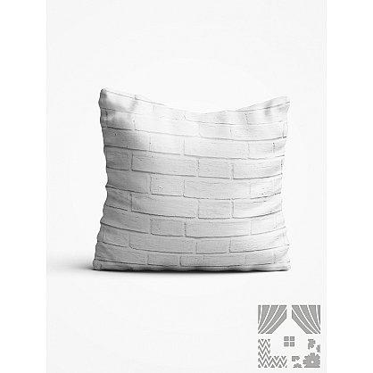 Подушка декоративная 900575-П (236299-t), фото 1