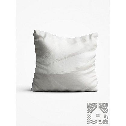 Подушка декоративная 900624-П (236309-t), фото 1