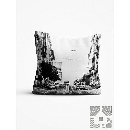 Подушка декоративная 900661-П (236346-t), фото 1