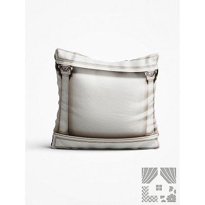 Подушка декоративная 900681-П (236364-t), фото 1