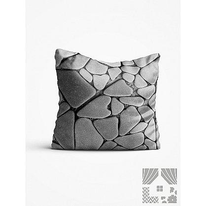 Подушка декоративная 900683-П (236366-t), фото 1