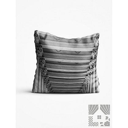Подушка декоративная 900685-П (236368-t), фото 1