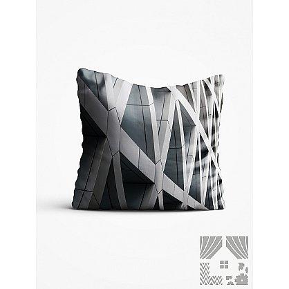 Подушка декоративная 900690-П (236373-t), фото 1