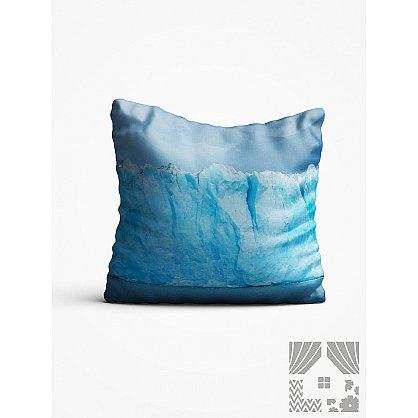 Подушка декоративная 900874-П (236423-t), фото 1