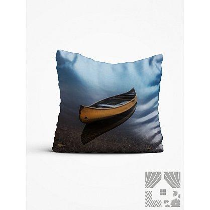 Подушка декоративная 900878-П (236427-t), фото 1