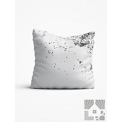 Подушка декоративная 900897-П (236438-t), фото 1