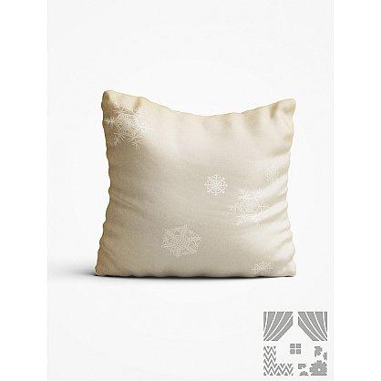 Подушка декоративная 937021-П (236450-t), фото 1
