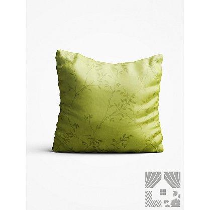 Подушка декоративная 950150-П (236492-t), фото 1