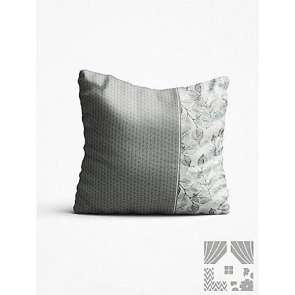 Подушка декоративная 950158-П (236493-t), фото 1