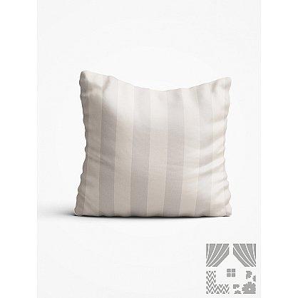 Подушка декоративная 980205-П (236503-t), фото 1