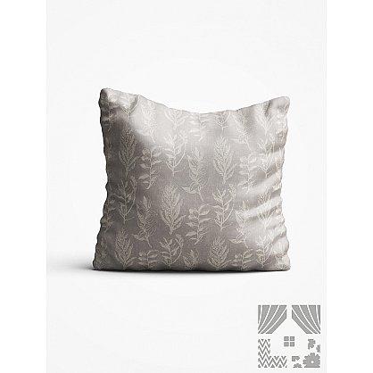 Подушка декоративная 980220-П (236518-t), фото 1
