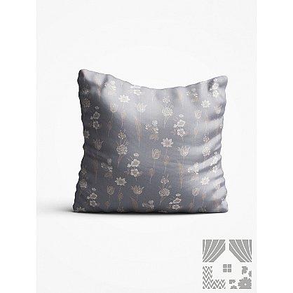 Подушка декоративная 980225-П (236523-t), фото 1
