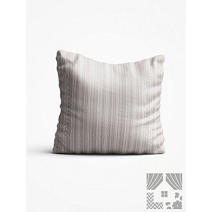 Подушка декоративная 980232-П (236530-t), фото 1