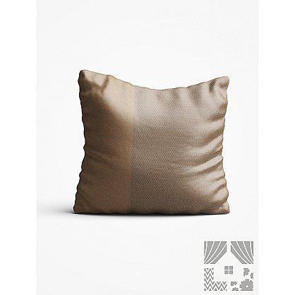 Подушка декоративная 980245-П (236543-t), фото 1