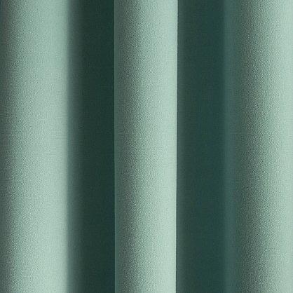 "Комплект штор ""Кэпитал Голубой"", 150*270 см (ml-100350), фото 3"