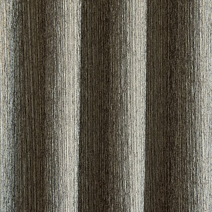 "Комплект штор ""Габи Коричневый"", 145*300 см (ml-100367), фото 2"