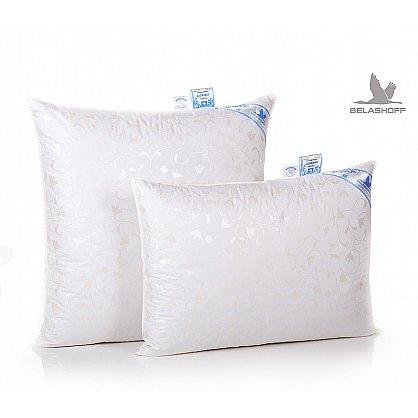 Подушка «Комфорт», 50*70 см (ПП 1 - 2), фото 1