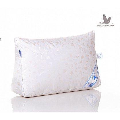 Подушка с эффектом поддержки «Комфорт» (ПП 1 - 2 Т-b), фото 1