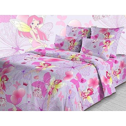 """Комплект постельного белья """"Волшебная страна-2"""" 3758-2 (102186), фото 1"""