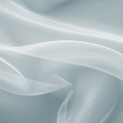 "Тюль ""Даймонд Голубой"", 300*275 см (ml-100313), фото 2"