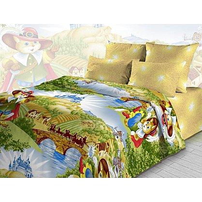 """Комплект постельного белья """"Сказочное королевство"""" 4150 (102461), фото 2"""
