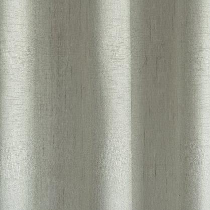 "Комплект штор ""Панама Серый"", 140*280 см (ml-100865), фото 2"