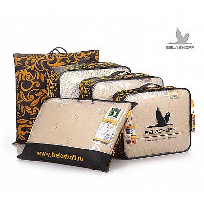 Одеяло стеганое легкое «Караван», 172*205 см (il-100166), фото 3