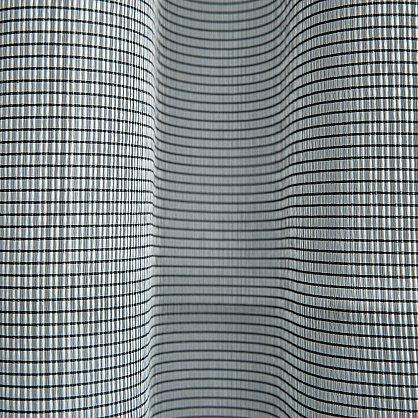 "Комплект штор ""Кроули Серый"", 185*290 см (ml-100251), фото 3"