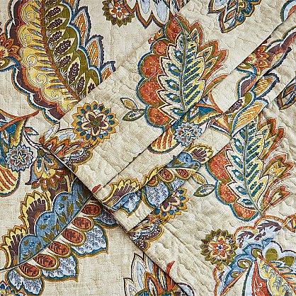 Покрывало Arya Layla (ar-200254-gr), фото 3