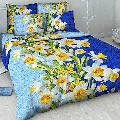 c47779fa95f7 Комплект постельного белья