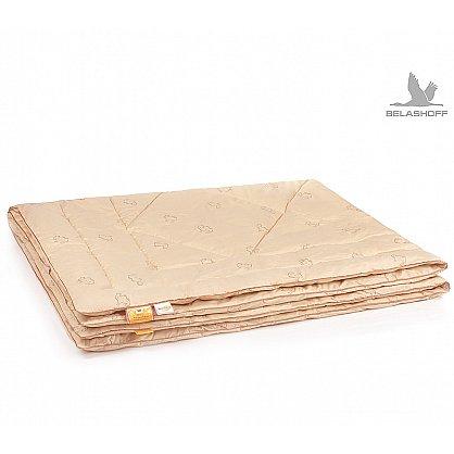 Одеяло стеганое легкое «Караван», 172*205 см (il-100166), фото 1