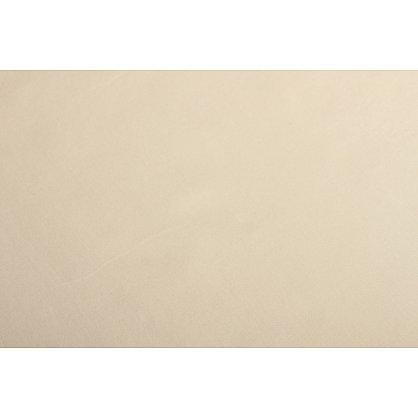 Наволочка сатин НС-Б, бежевый, 35*180 см (al-100983), фото 2