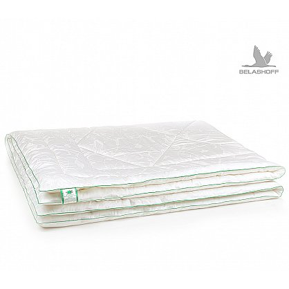 Одеяло стеганое «Бамбук», 172*205 см-A (il-100127-A), фото 1