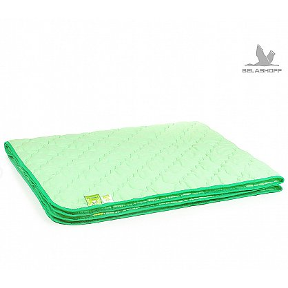 Одеяло стеганое «Бамбук-Эко», 172*205 см (il-100124), фото 1