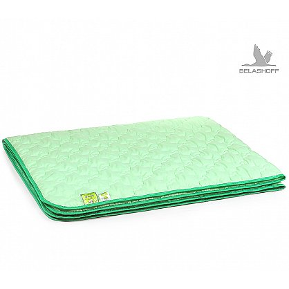 Одеяло стеганое  «Эвкалипт», 172*205 см (il-100137), фото 1