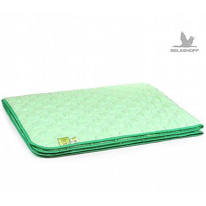 Одеяло стеганое  «Эвкалипт» (il-100224), фото 1