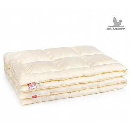 Одеяло стеганое «Гармония», 172*205 см (ОЛП 6 - 2 ), фото 1