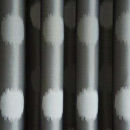 "Комплект штор ""Флинт Серый"", 180*290 см (ml-100435), фото 3"