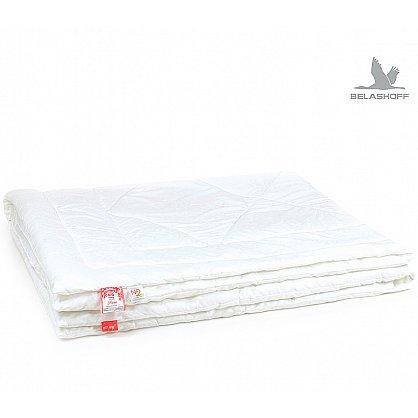 Одеяло стеганое «Уют», 200*220 см (il-100155), фото 1