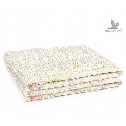 Одеяло стеганое «Лебяжий пух» (ОЛП 6-b), фото 1