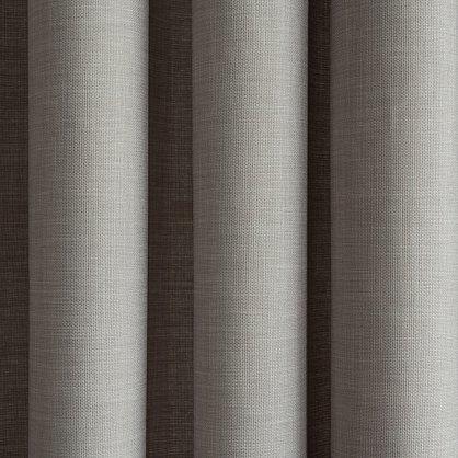 "Комплект штор ""Гринвуд Серый"", 200*290 см (ml-100325), фото 3"