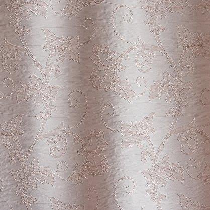 """Комплект штор """"Порту Розовый"""", 170*285 см (ml-100119), фото 2"""