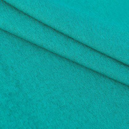 Комплект штор Ибица, бирюзовый (bl-200019-gr), фото 2